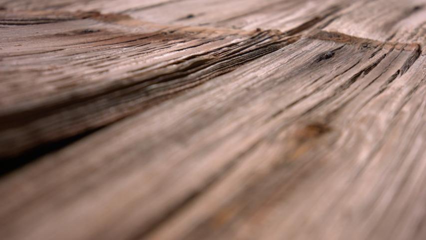 Wood old background, vintage wooden texture 4k | Shutterstock HD Video #1038290576