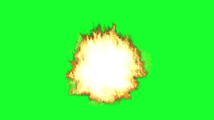 Green screen burnt fireball burnt flame burnt green screen flare fireball flare flame flare green screen scorch fireball scorch flame scorch green screen fire fireball fire flame fire effect animation | Shutterstock HD Video #1041061376