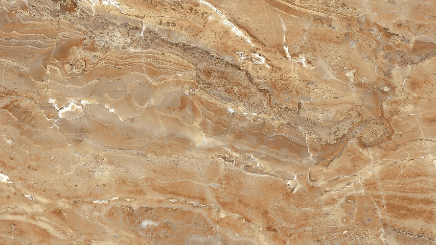 Yellow Shade Marble Surface Panning Background | Shutterstock HD Video #1042689046