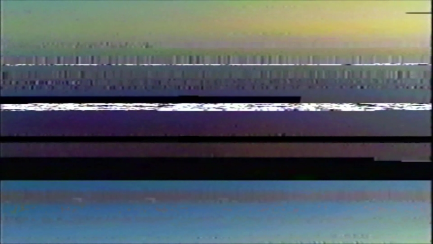 VHS Analog Abstract Digital Animation. Old TV. Glitch Error Video Damage. Signal Noise. System error. Unique Design. Bad signal. Digital TV Noise flickers. No signal. Color background   Shutterstock HD Video #1044868846