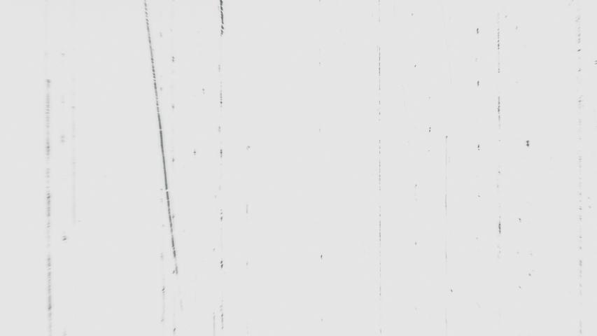 Scratch damage of an old video projector   Shutterstock HD Video #1045004236