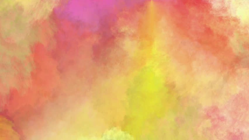Colorful Background Of Abstract Colors Ideal For Background News
