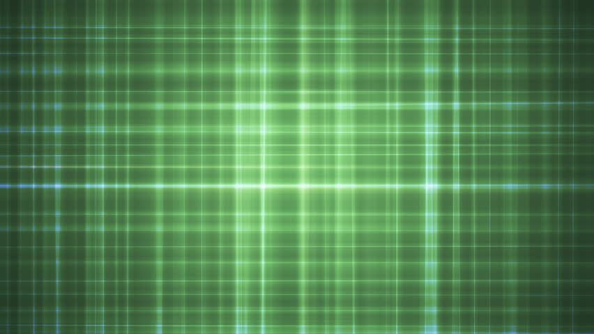 "This Background is called ""Broadcast Intersecting Hi-Tech Lines 11"", which is 1080p (Full HD) Background. It's Frame Rate is 29.97 FPS, it is 7 Seconds long, and is Seamlessly Loopable. 