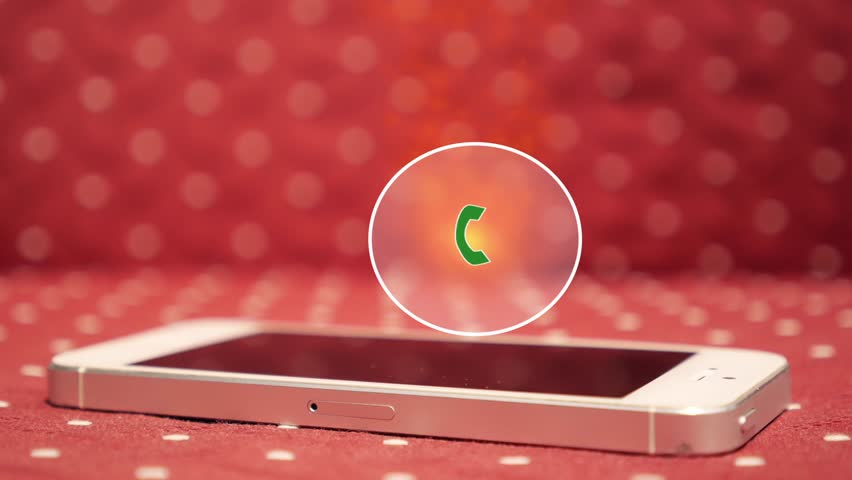New urgent smse mail on smart phone very important letter hot urgent call on smart phone hot animation button icon hd stock footage clip altavistaventures Choice Image