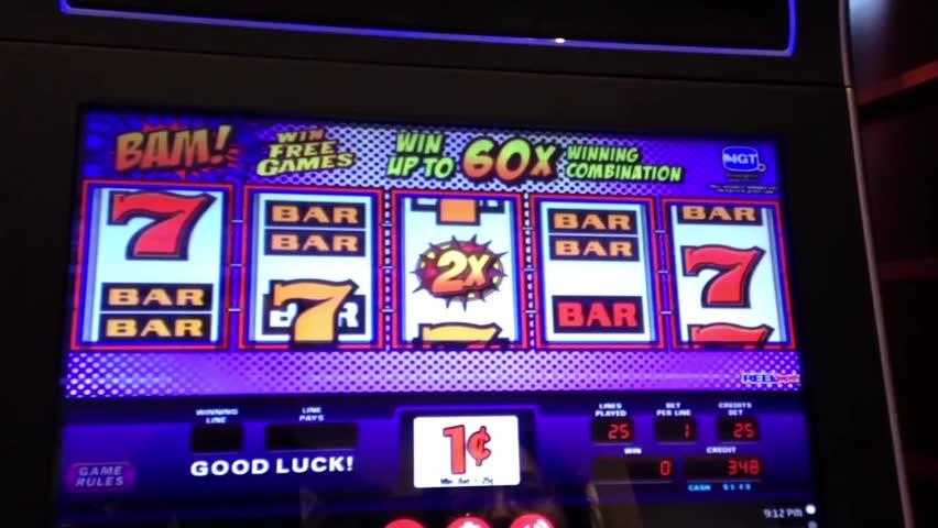Rocks good luck casino casino vacation package ontario