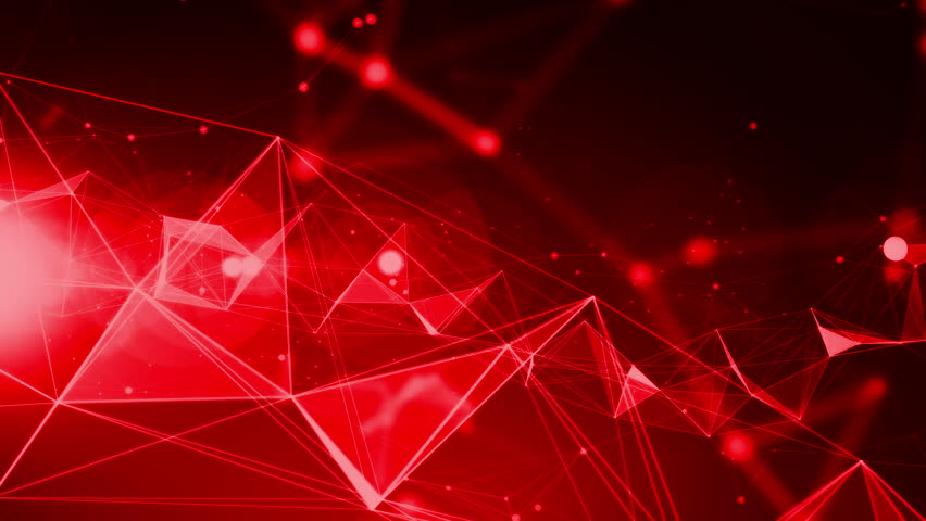 4k Technology Abstract Animation Background Stock Footage Video (100% Royalty-free) 10751186 | Shutterstock & 4k Technology Abstract Animation Background Stock Footage Video (100 ...