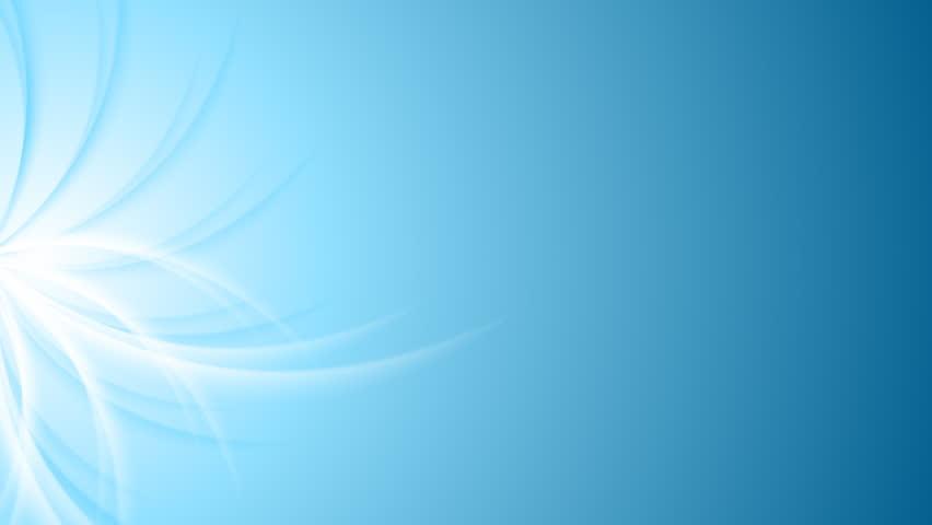 Light Blue Aesthetic Soft