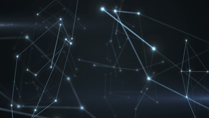 Abstract Background Of Technology Network Stock Footage Video 100 Royalty Free 10793606 Shutterstock