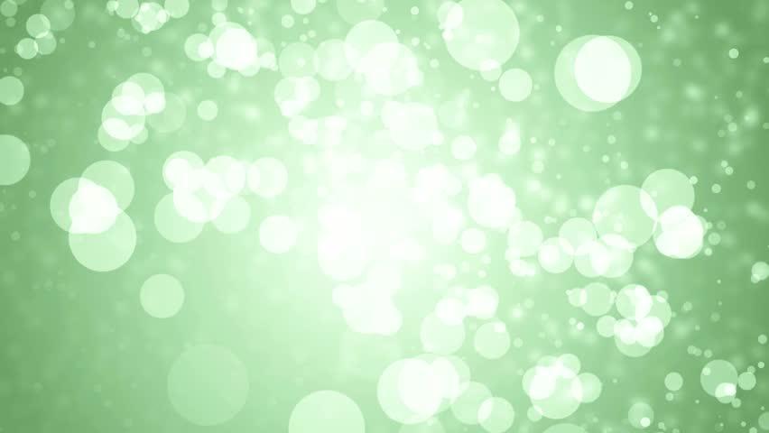 Brilliant Light Effects Background Elegant Hd Light: 4k Pastel Bokeh Animation Background Seamless Loop. Stock