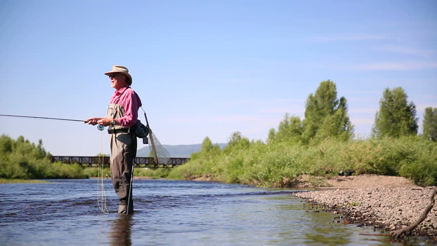 Мужчина женщина на речке видео фото 583-919