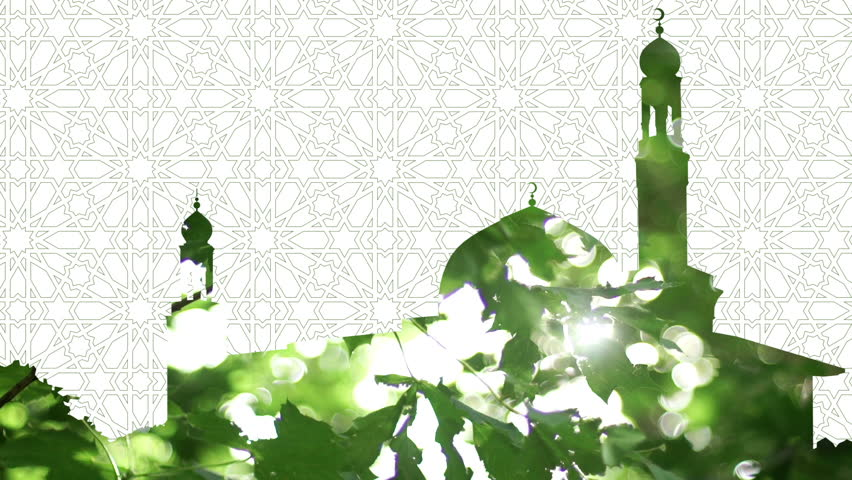 maple muslim Alfurqan hifth program has been initiated by the muslim association of canada  mac maple grove and alfurqan hifth program principal: sr rania lawendy.