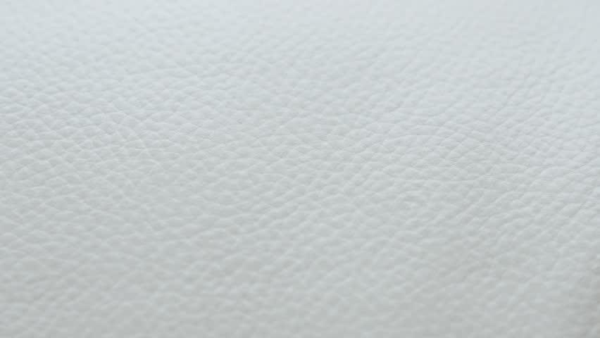 White Leather Sofa Texture   www.pixshark.com - Images ...