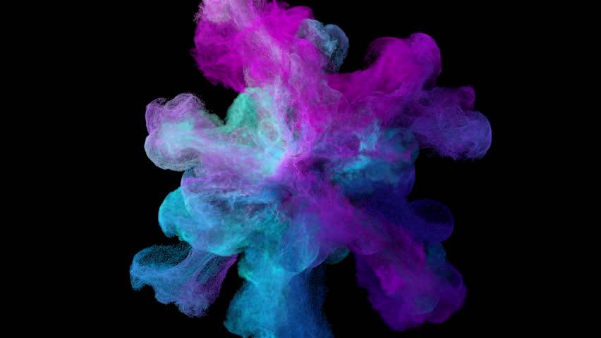 Chalk Effect Paint Net