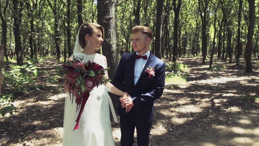 Image result for bride talking to groom