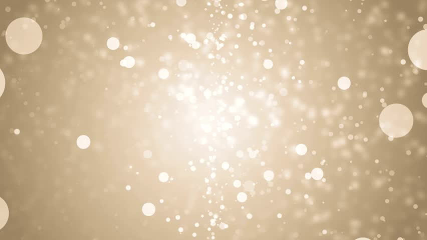 Defocus Lights Stock Footage Video 3183991 Shutterstock