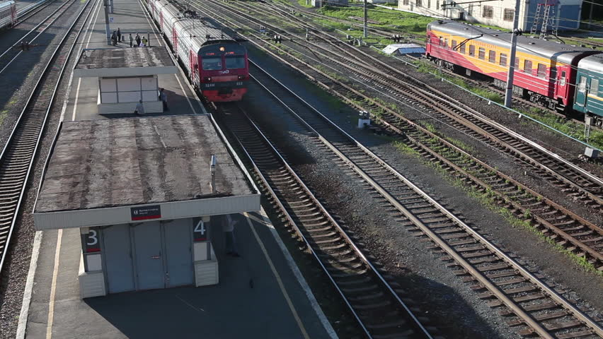 Image result for trichy passenger train