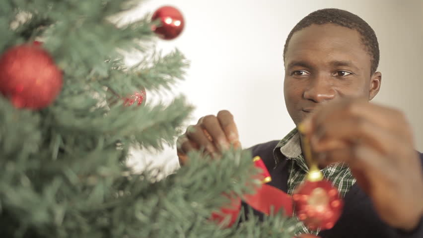 wife-video-with-black-man-christmas
