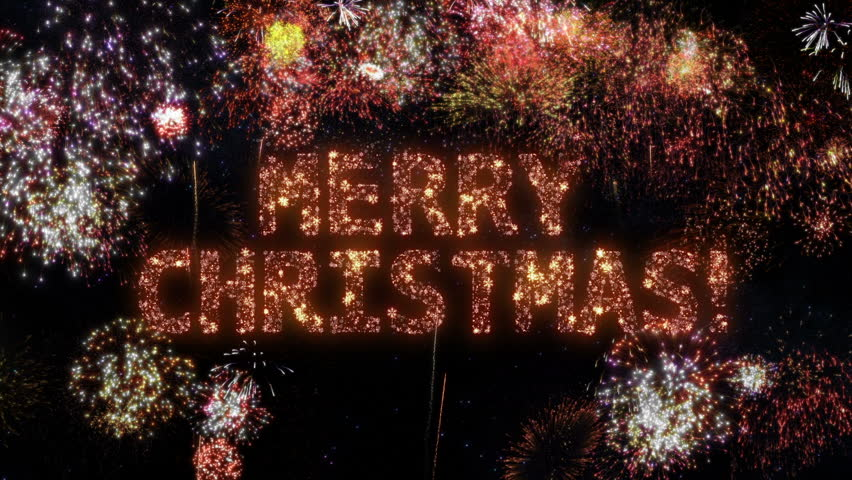 Merry christmas bright background with stock footage video 100 merry christmas bright background with stock footage video 100 royalty free 11747006 shutterstock m4hsunfo