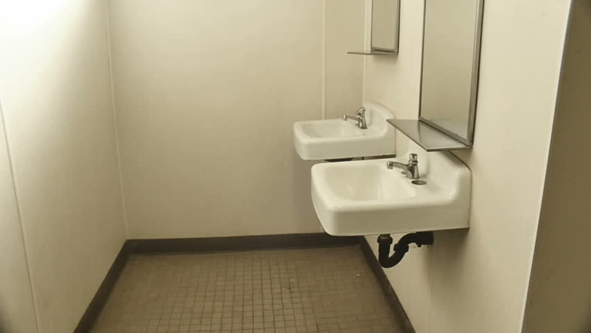 Empty Apartment Bathroom new empty apartment with facilities for repair bathroom on the