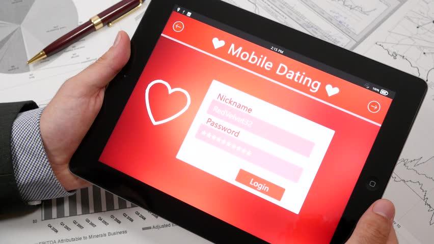 Dating sites täysin ilmaiseksi