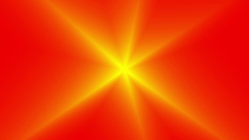 Abstract Background Of Red Yellow Stock Footage Video 100 Royalty Free 12016826 Shutterstock