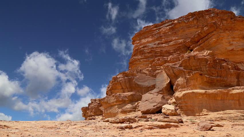 Image result for mideast desert rocks
