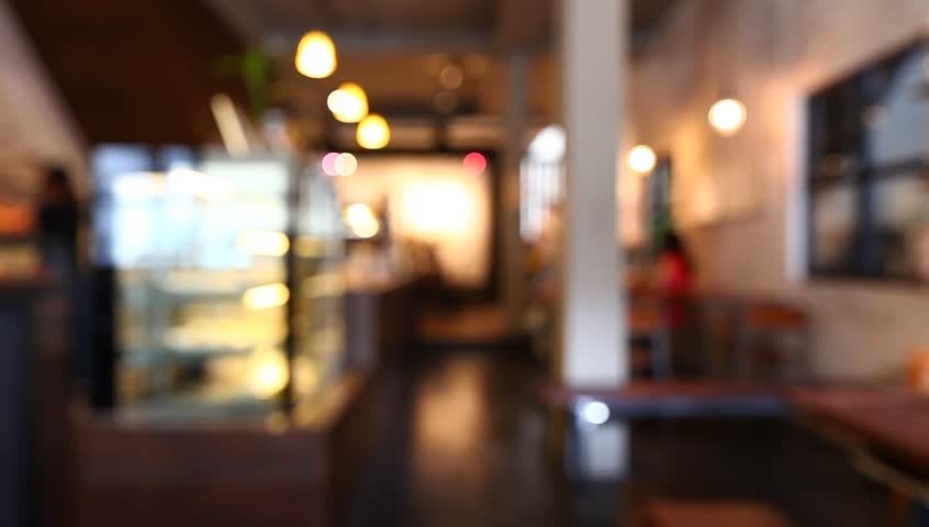 blurred wallpaper jazz cafe - photo #5