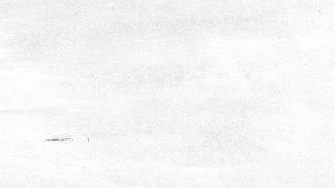 Paper white texture grunge