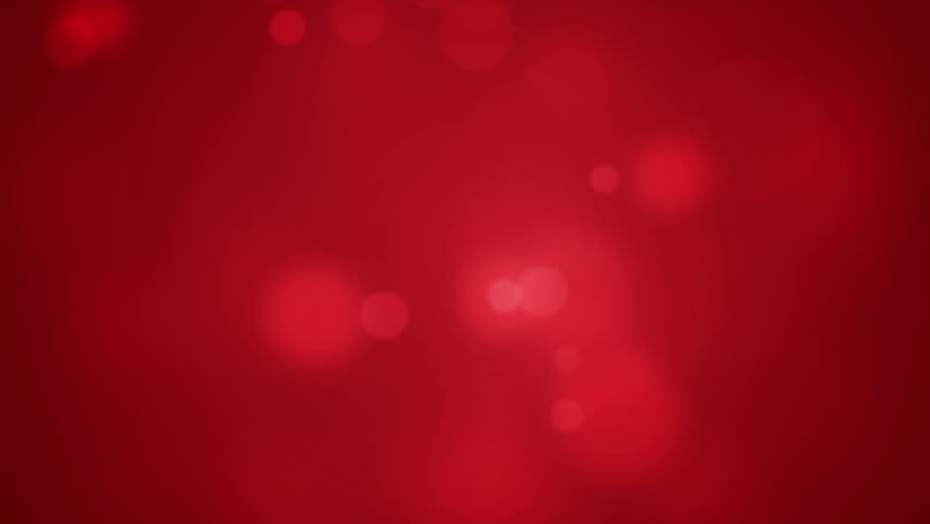 Abstract Moving Particles Background   Shutterstock HD Video #12184376