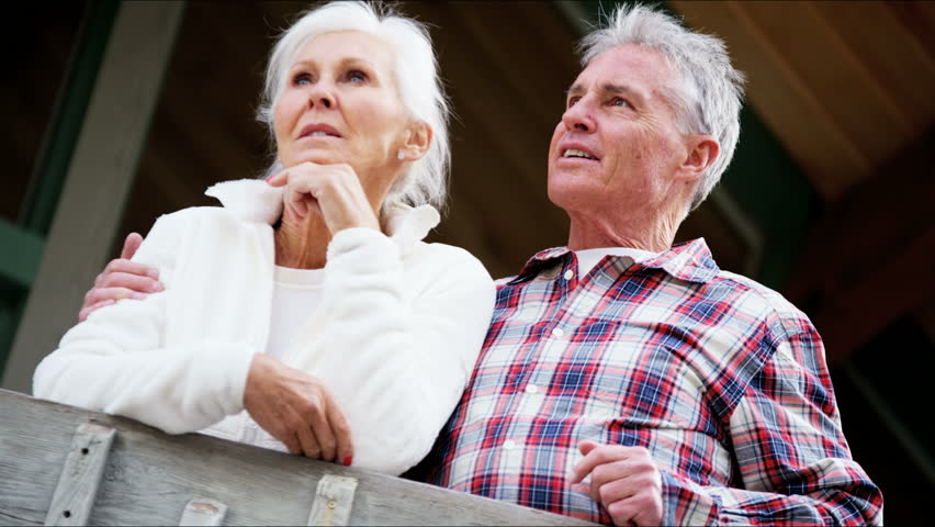 Where To Meet Christian Senior Citizens In Phoenix