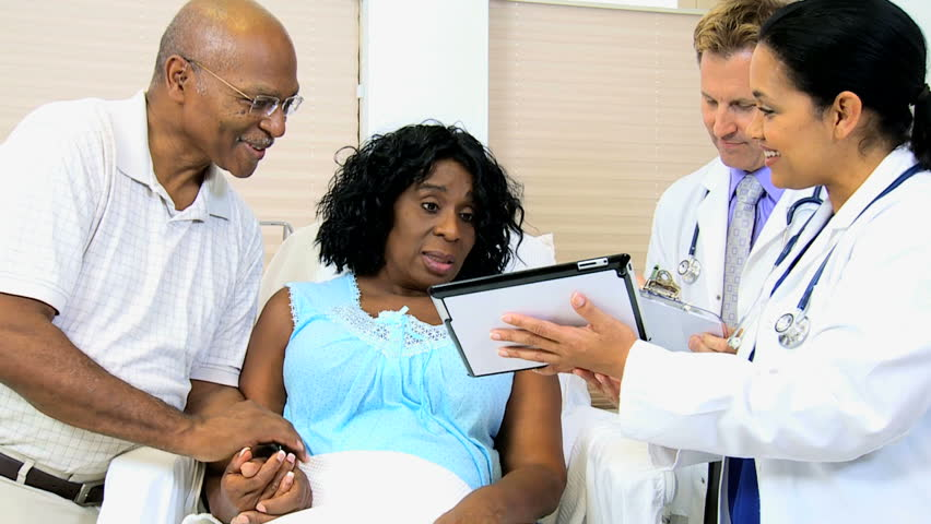 analysis of african american healthcare The african health observatory and national health observatories as platforms for pan american journal of health situation analysis of the african region.