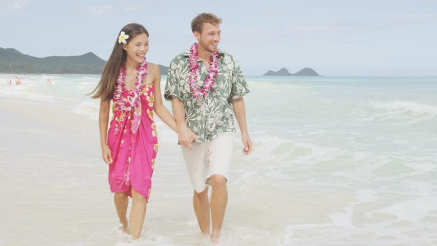 Wedding Dress Beach Stock Video Footage 4k And Hd Clips Shutterstock