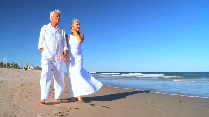 Montage clips of a senior couple's lifestyle staying healthy with exercise & enjoying quiet relaxation | Shutterstock HD Video #1236736
