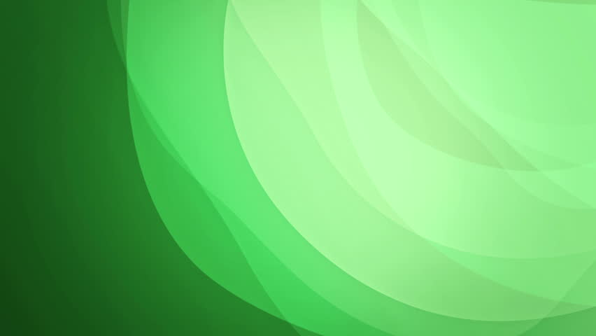 Neutral Green Background