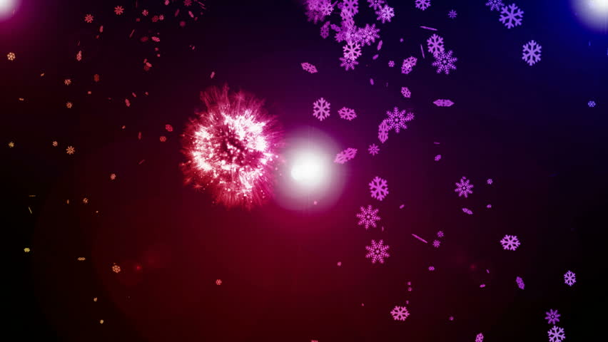 happy new year background hd stock footage video 100 royalty free 1247896 shutterstock