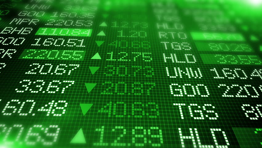 Image result for stock exchange market hd