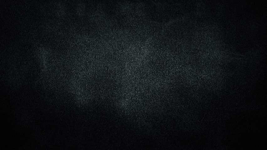 grunge dark background. vintage grunge background. use for
