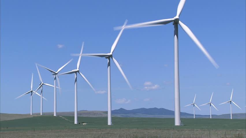 Header of Wind