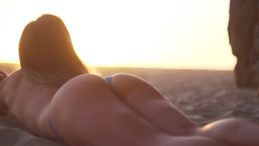 Sexy lingerie girls naked penetration