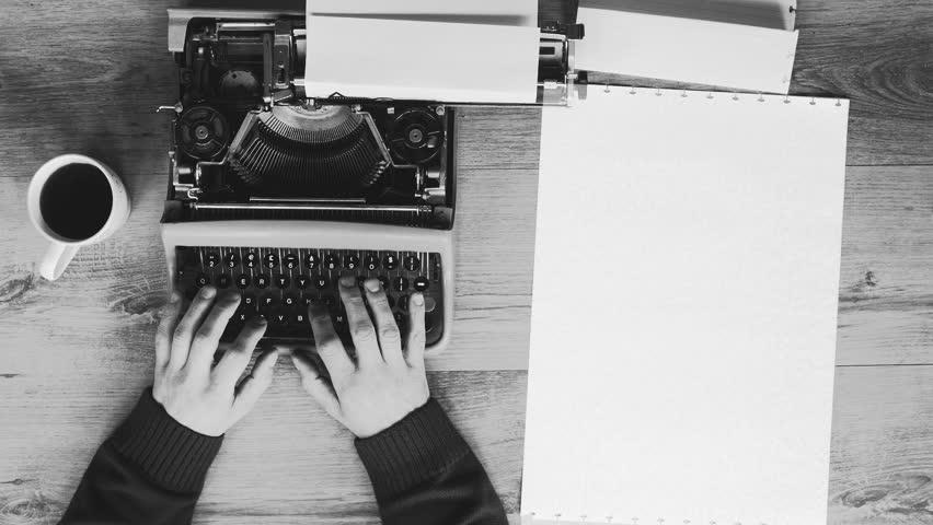 types of creative writing pdf