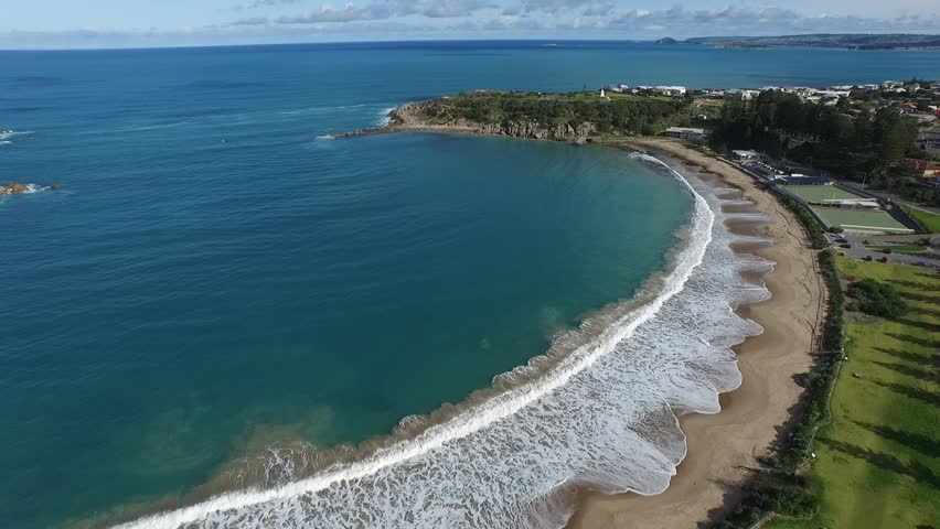bay port chat Take a look at several webcams on st croix, usvi in the us virgin islands includes webcams in christiansted and frederiksted.