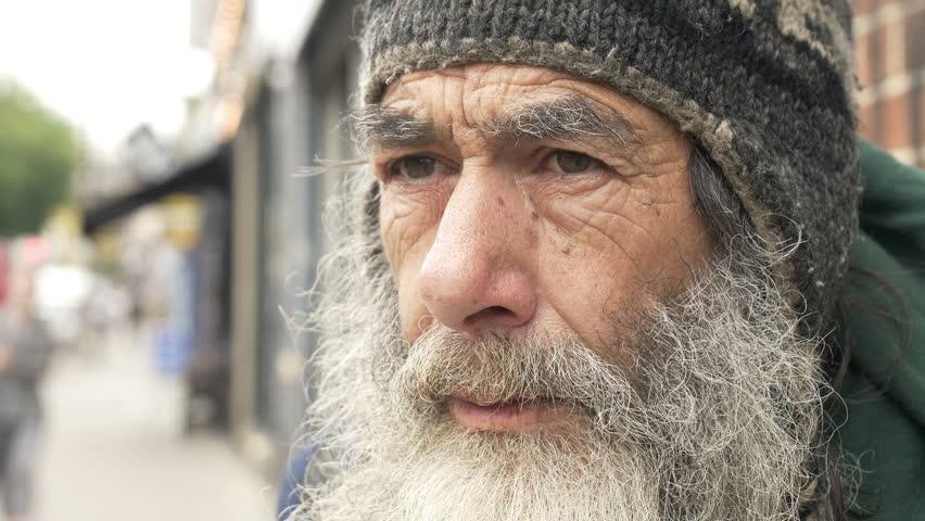 end homelessness forever