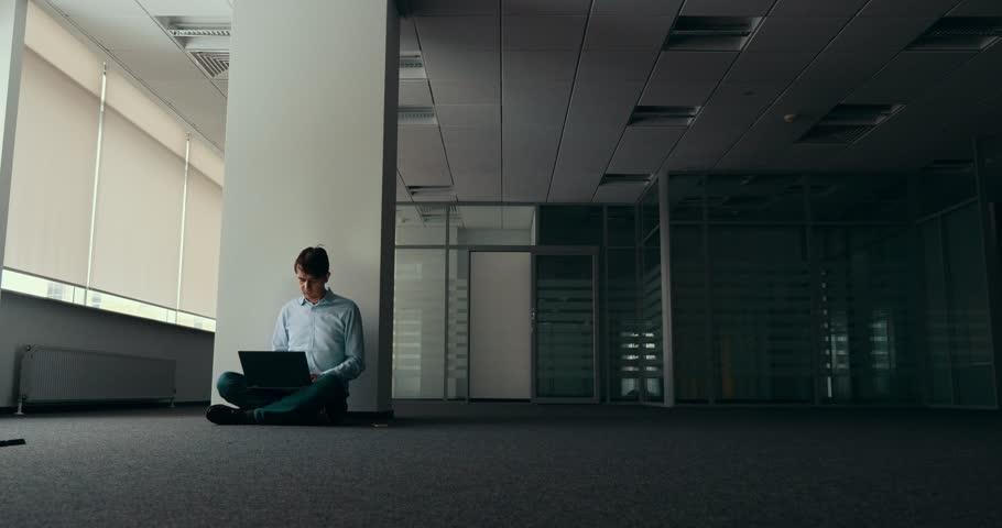 jobs malaysia wobb zen corner