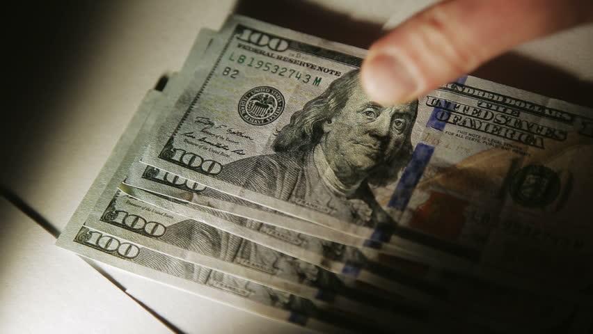 Dollar loan torrance