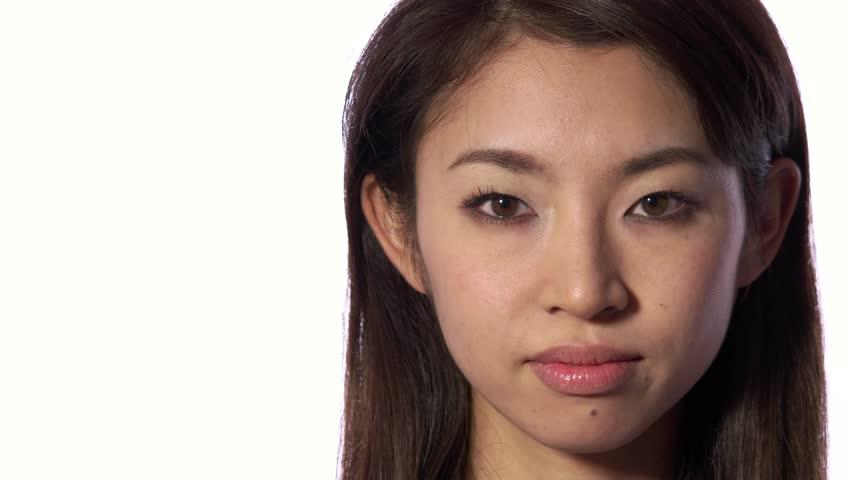 Bridal Make-up Tutorial: Black &amp- Asian   Best Tutorials ideas