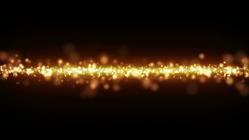 Yellow glowing light stripe. Computer generated seamless loop abstract motion background. 4k (4096x2304)    Shutterstock HD Video #13532246