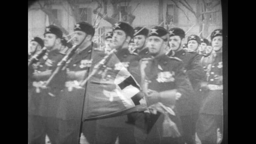 Header of Nazi