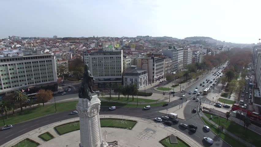 pombal chatrooms Chatroulette pombal video chat rooms in pombal if you are in portugal and you want to meet people from there, go to chat and enjoy turtlechat.