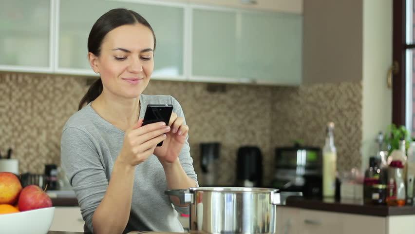 free mobile video search