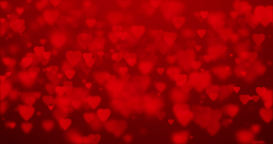 Happy Valentines Day Animation For Facebook